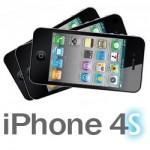 Iphone 4S, pas encore la révolution tant attendue