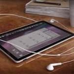 Ldlc.com : une boutique en ligne pour l'achat tablette.