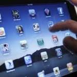 Vente tablette en ligne : trouver celle qu'il vous faut.